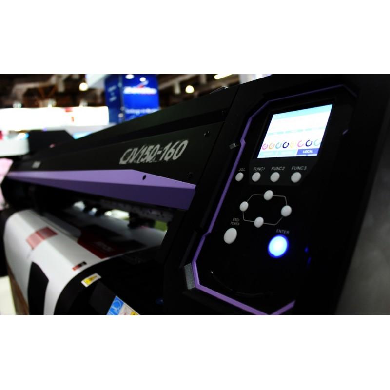 Plotter de impressão CJV-150/160