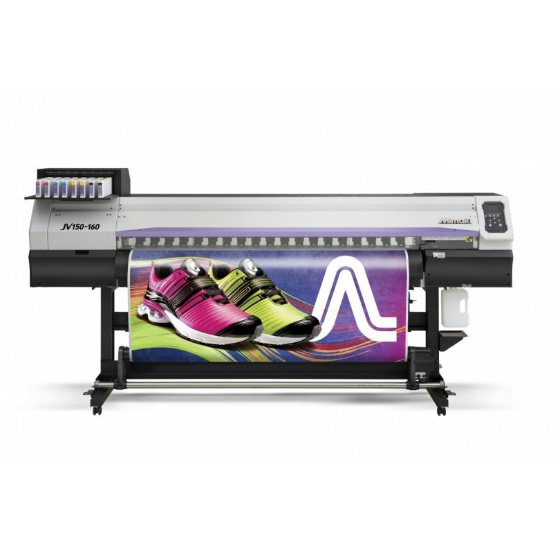 Plotter de impressão JV-150/160
