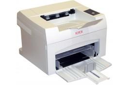 Impressora P&B