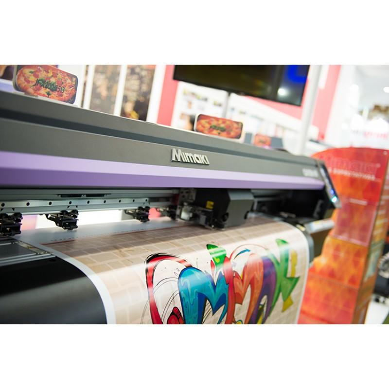 b1879878b0d87 Plotter de impressão CJV-150 160