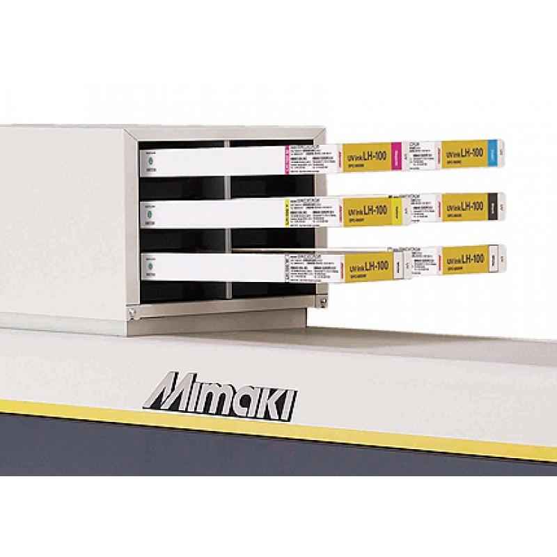 Plotter de impressão UV Mimaki UJF-3042fx